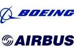 20080425_airbus_boeing_logo_18