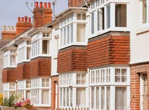 South West housing market activity stumbles
