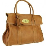 mulberry-bayswater-handbag-287x300