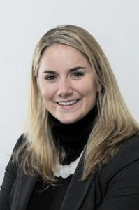 ... The South West office of PKF Accountants & business advisers has promoted Laura Shaw to partner. - Laura-Shaw-199x300
