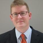Kevin Kennedy - Partner, Burges Salmon