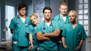 Casualty quits Bristol, leaving the city £25m poorer