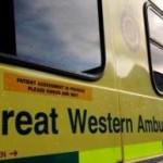 great-western-ambulance-service5