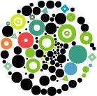 pmstudio-logo