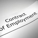 employment_law_training_1