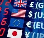 exchange-rate_iStock_000009640360XSmall-224x130