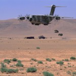 AIR_A400M_Desert_Cargo_Drop_Concept_lg