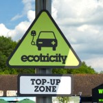 An-Ecotricity-car-chargin-006