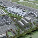 Bristol_Airport_Expansion