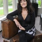 Elaine De Paola, sales manager, DoubleTree by Hilton, Cadbury House a
