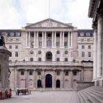 Bank of England Credit: NewsCast +44 (0)20 7608 1000 No archiving