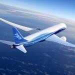 boeing-787-dreamliner--1138101923
