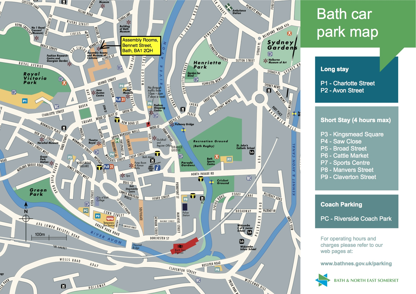 Minister for cities to attend Bath conference on LEP progress