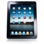apple_ipad_family_710821_g2