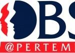 businessdesk__1281361707_Jobs_at_pertemps_logo