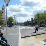 fountains_bristol_city_centre