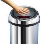 sensor-kitchen-bin
