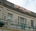 tropicana-weston-super-mare-1295532963-article-0