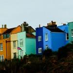 16_coloured-bristol-houses