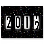 2012_happy_new_year_odometer_on_black_confetti_postcard-p239754628677162625z8iat_400