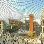 Broadmead shopping centre large.ashx