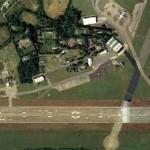 aerial_photo_filton