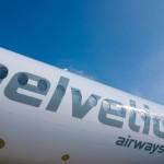 helvetic-airways-comp