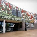 merchants-academy