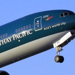 Cathay-Pacific_0