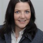 Louise Seaman 1