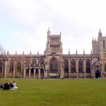 bristol-cathedral-and-college-green-138199