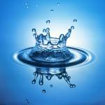 water-art-4