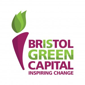 Bristol awaits European Green Capital 2014 decision
