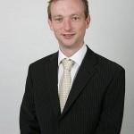 John Talbot, BDO LLP, Bristol
