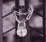 padlocked-gate