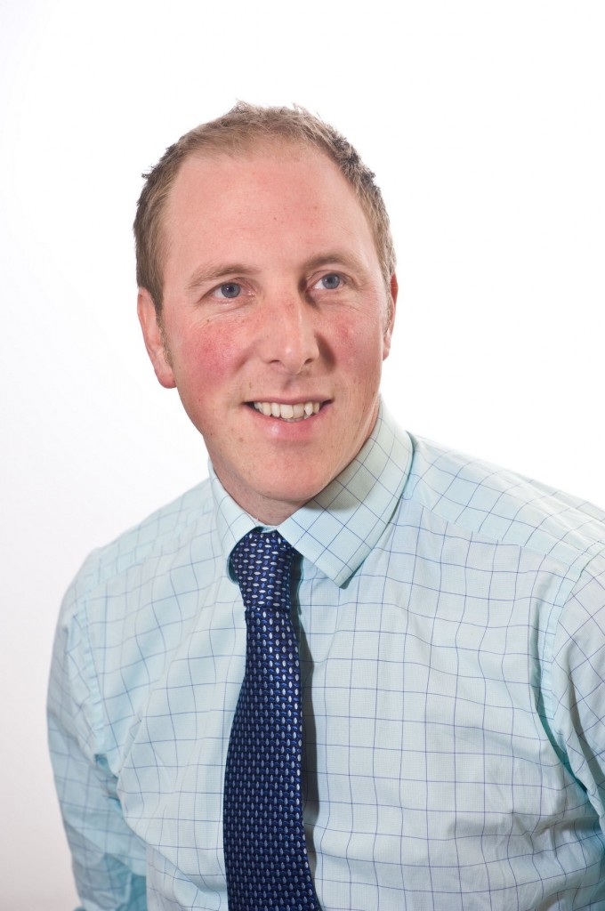 Property: Signs emerging of stronger industrial market in Bristol, says agent