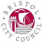master.BristolCityCouncilLogo