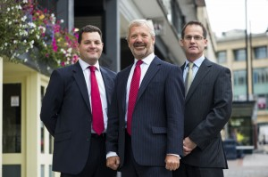 New director for GVA's Bristol-based retail property team