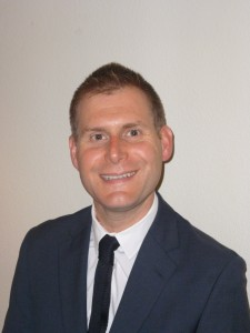 New director adds strength in depth to top team at Sports Solutions