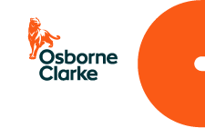 Bristol's Osborne Clarke in merger talks with major London law firm