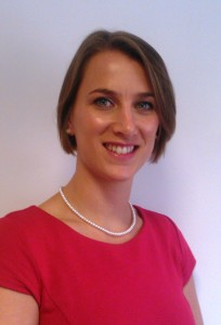 DTZ boosts Bristol-based public sector team with new appointment