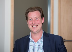 Former DAC Beachcroft senior solicitor joins TLT's health and safety practice