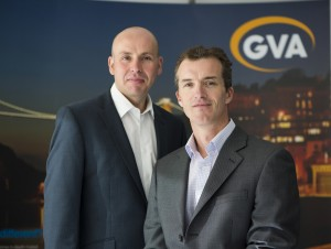 GVA boosts South West building team with key appointments