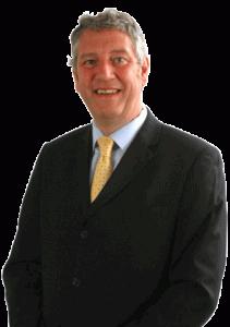 Bristol commercial property expert slams Govt over rates revaluation 'bombshell'