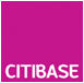 Young entrepreneurs offered free business space by Citibase