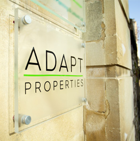 Expansion for Bristol specialist property firm Adapt takes it into Gloucs