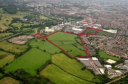 New row over planned Bristol City stadium site as inquiry is delayed