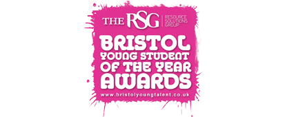 Masterclass for Bristol's bright young future talent