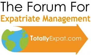 Expat advice forum to be launched in Bristol by accountants Grant Thornton