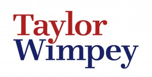 Major housing land deal at Emersons Green for Taylor Wimpey